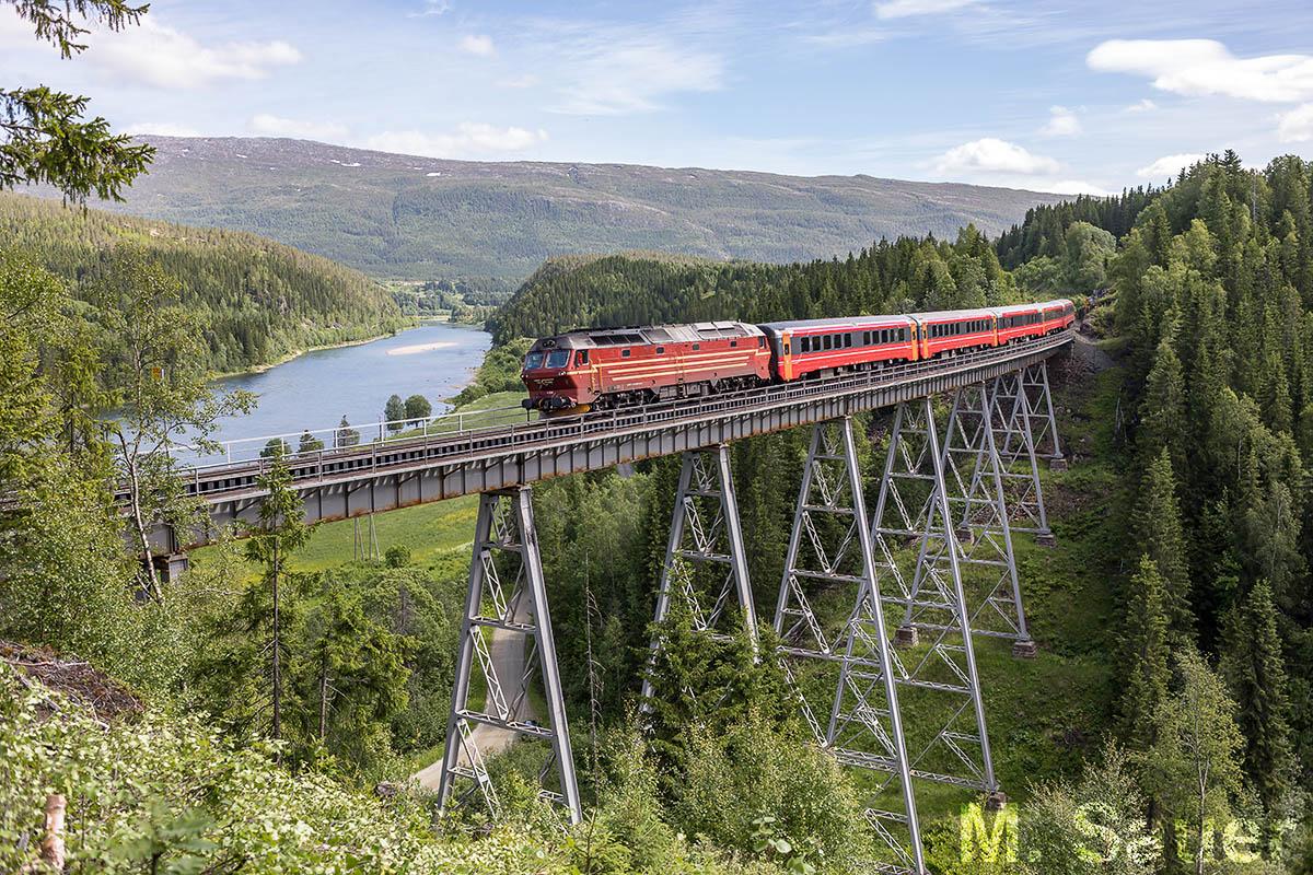 http://www.malmbanan.de/DSO/Di4.654_Trolldalen_Viadukt.jpg